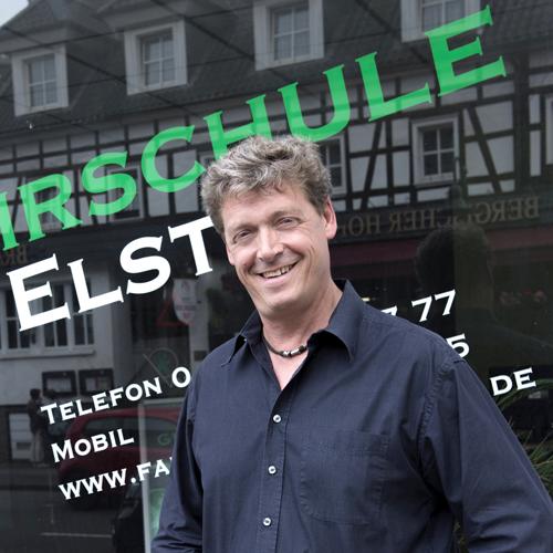 Martin-van-Elst